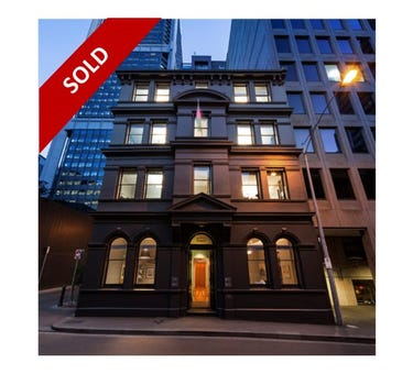 493-495 Little Bourke Street, Melbourne, Vic 3000