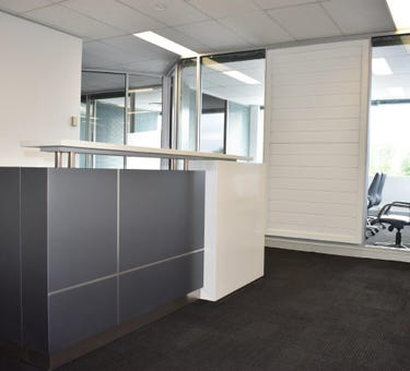 Robinson Rd Business Centre, Level 2, 67  Robinson Road, Geebung, Qld 4034