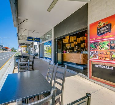 4/20 Scarborough Street, Southport, Qld 4215