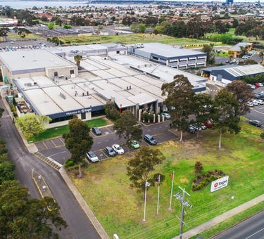 12-14 Thompsons Road, Geelong, Vic 3220