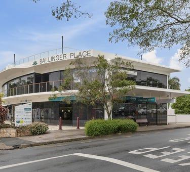 Suite One, 3-5 Ballinger Road, Buderim, Qld 4556