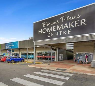 18 Commerce Drive, Browns Plains, Qld 4118