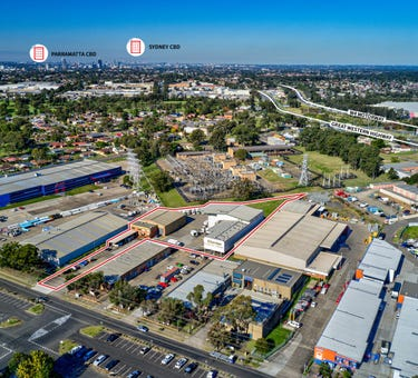 5 Rowood Road, Prospect, NSW 2148