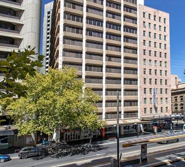 Level 8, 108 King William Street, Adelaide, SA 5000