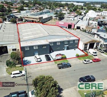 3 Antill Street, Yennora, NSW 2161
