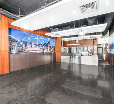18/1000 Ann Street, Fortitude Valley, Qld 4006