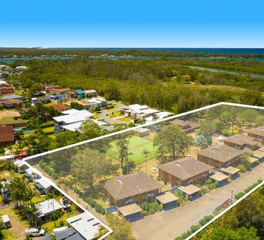 50 Settlement Point Road, Port Macquarie, NSW 2444