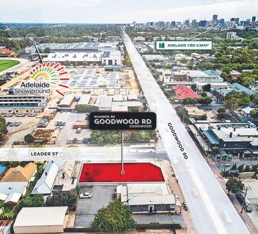 80 Goodwood Road, Goodwood, SA 5034