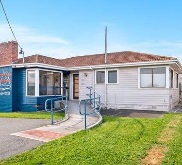 250 Clarence Street, Bellerive, Tas 7018