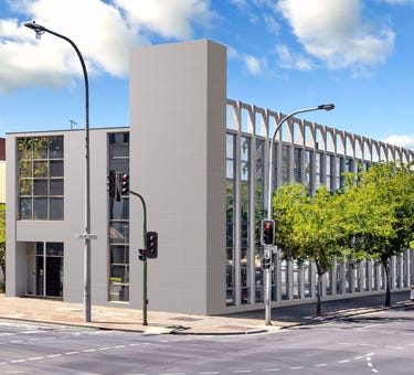 440 King William Street, Adelaide, SA 5000