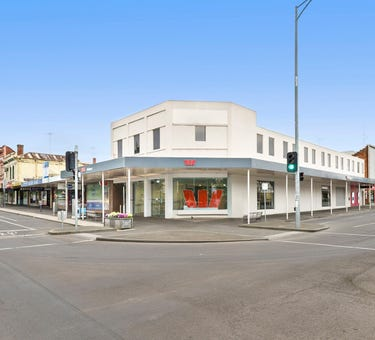 302-306 Sturt Street, Ballarat Central, Vic 3350