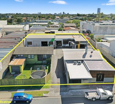29 & 31 Margaret Street, Southport, Qld 4215