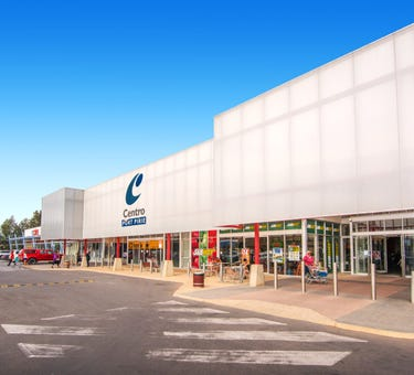 Pirie Plaza Shopping Centre, 91-95 Grey Terrace, Port Pirie, SA 5540