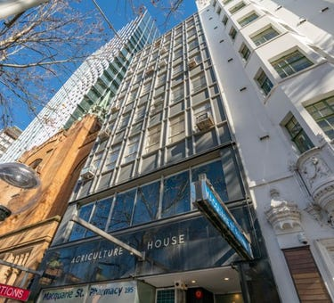 Suite 501/195 Macquarie Street, Sydney, NSW 2000