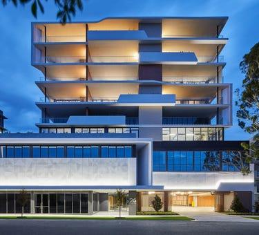26 Charles Street, South Perth, WA 6151