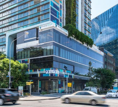 Level 3, 826 Ann Street, Fortitude Valley, Qld 4006