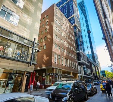 130 Little Collins Street, Melbourne, Vic 3000