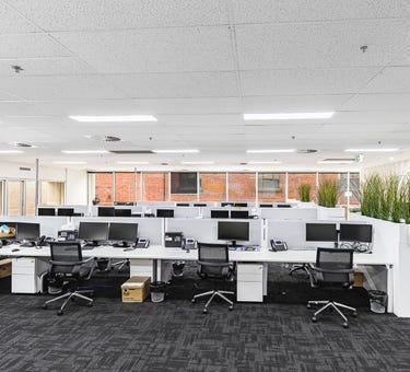 Level 2, 136 Exhibition Street, Melbourne, Vic 3000