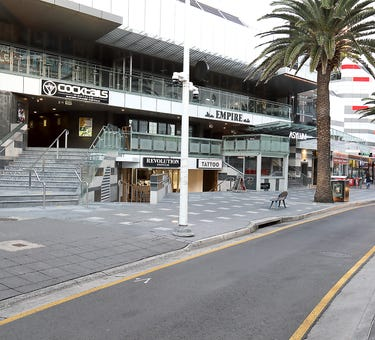The Mark Shopping Centre, Shop 23, 3-15 Orchid Avenue, Surfers Paradise, Qld 4217