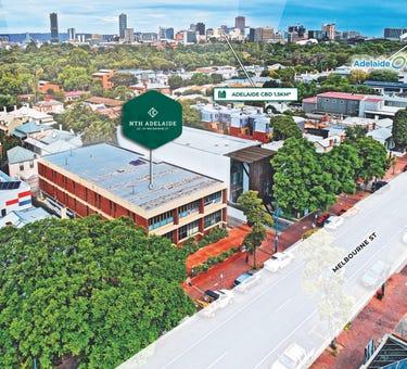 Unit 2, 191 Melbourne Street, North Adelaide, SA 5006