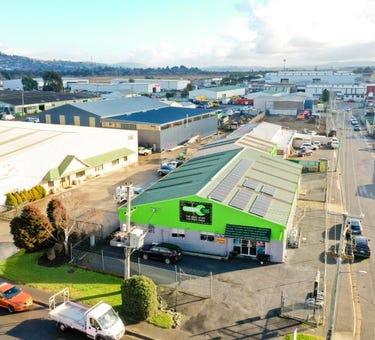114 Forster Street, Invermay, Tas 7248