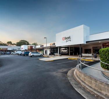 MO2/1 Simeoni Drive, Goonellabah, NSW 2480