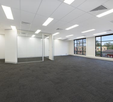 Suite 104/345 Pacific Highway, Lindfield, NSW 2070