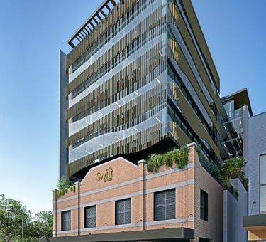 653 Hunter Street, Newcastle, NSW 2300