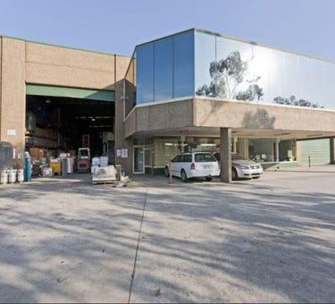 10 Lancaster Street, Ingleburn, NSW 2565