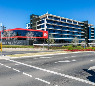 416/2-8 Brookhollow Avenue, Norwest, NSW 2153