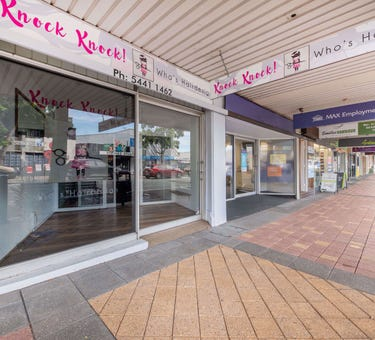 108 Currie Street, Nambour, Qld 4560