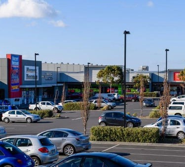 The Cambridge Centre, 66 Kennedy Drive, Cambridge, Tas 7170