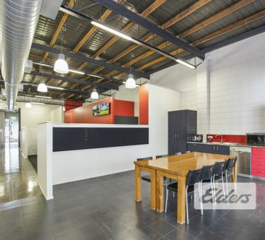 70 Robertson Street, Fortitude Valley, Qld 4006