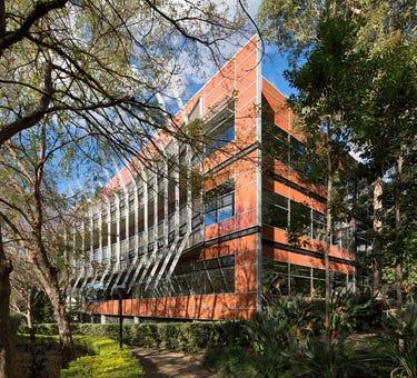Quad Business Park, 1/102 Bennelong Parkway, Sydney Olympic Park, NSW 2127