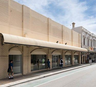 13-19 William Street, Fremantle, WA 6160