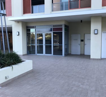 114/1 Silas Street, East Fremantle, WA 6158