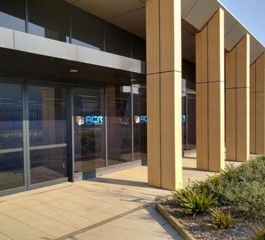 12 Distribution Drive, Orchard Hills, NSW 2748