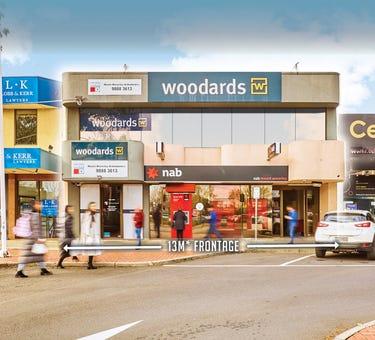 266 Stephensons Road, Mount Waverley, Vic 3149