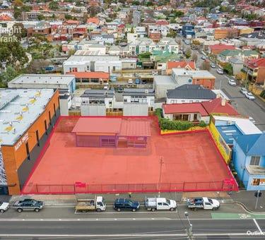 290-296 Argyle Street, North Hobart, Tas 7000