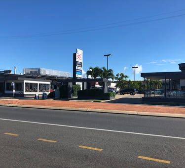 North Mackay Central, 25-29 Evans Avenue, Mackay, Qld 4740