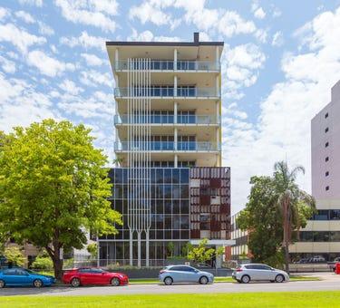 58 Kings Park Road, West Perth, WA 6005