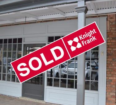 Shop, 11, Yorktown Square, Launceston, Tas 7250