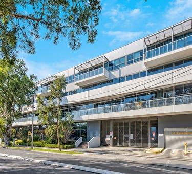 Suite 2.26/90-96 Bourke Road, Alexandria, NSW 2015