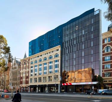 Level 7, 180 Flinders Street, Melbourne, Vic 3000