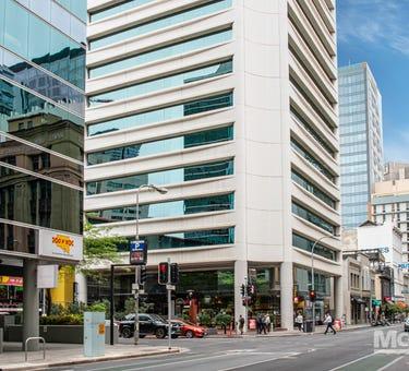 44 Waymouth Street, Adelaide, SA 5000