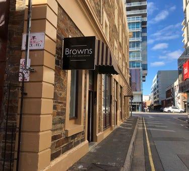34 TWIN STREET, Adelaide, SA 5000