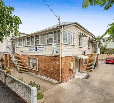 21 Vulture Street, West End, Qld 4101