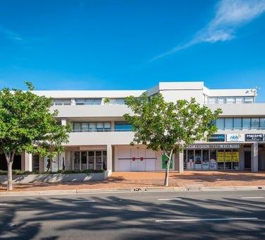 Shop 1, 341 Barrenjoey Road, Newport, NSW 2106
