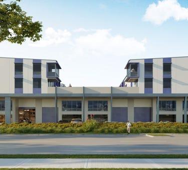 48 Waratah Street, Kirrawee, NSW 2232