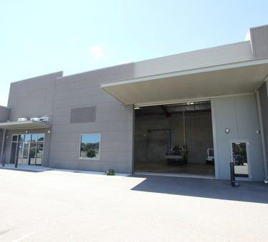 Unit 3, 37 Opportunity Street, Wangara, WA 6065